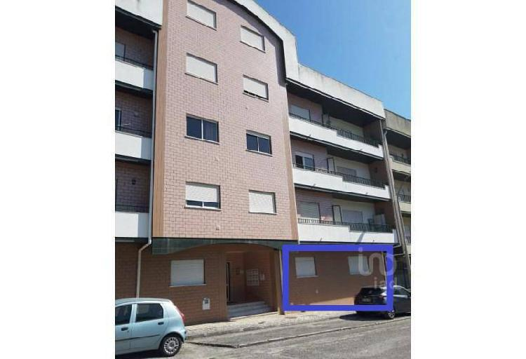Apartamento t3 leiria