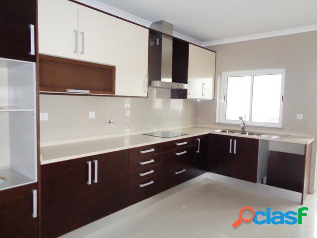 Venda - apartamento - t3
