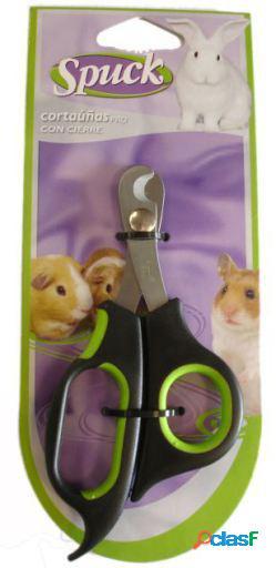 Sandimas cortadores de unhas para roedores