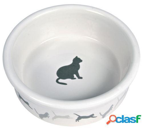 Trixie coma. cerâmica para gatos 11 cm