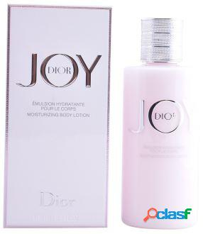 Dior Joy By Moisturizing Body Lotion 200 ml