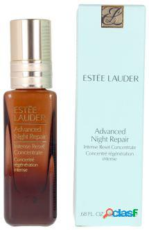 Estee Lauder Advanced Night Repair Intense Reset Concentrate 20 ml