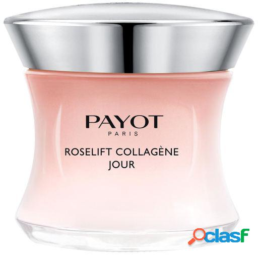 Payot Roselift Collagene Collagene Jour Creme 50 ml