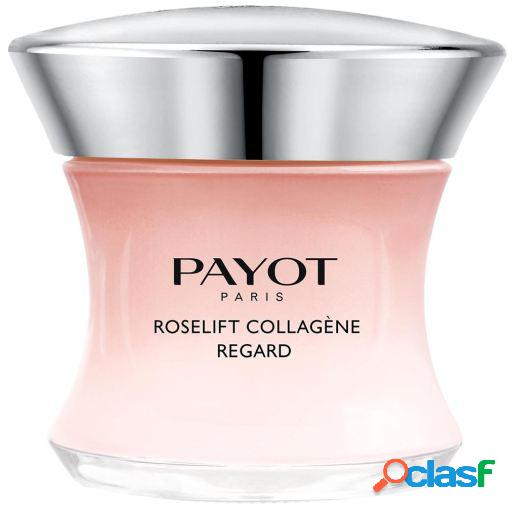 Payot Roselift Collagene Collagene Regard Creme 15 ml