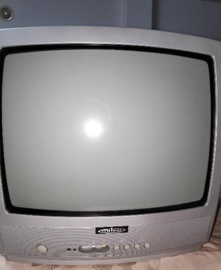 Televisor Mitsai 37 cm