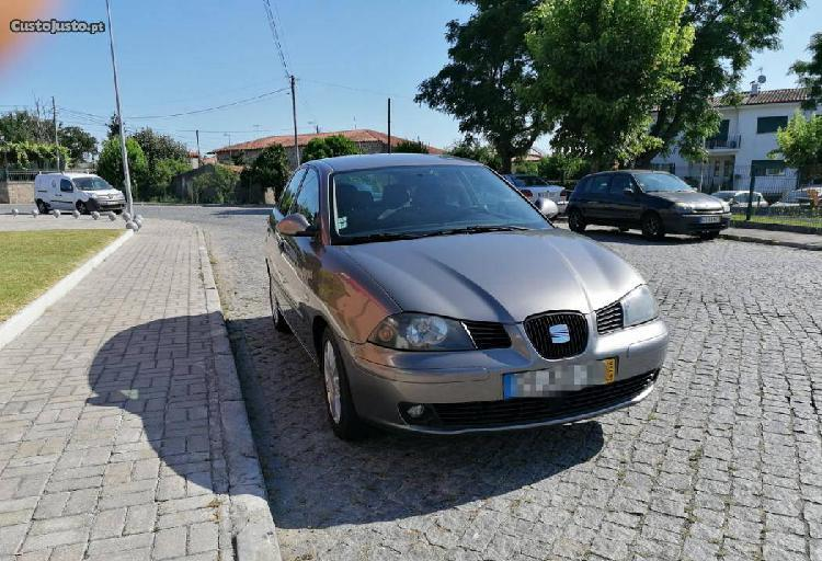 Seat Ibiza 6l sport 1.4 16v - 05