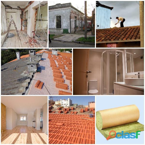 Construção Civil   Trolha Pinturas Tectos Falsos Maia Porto 19