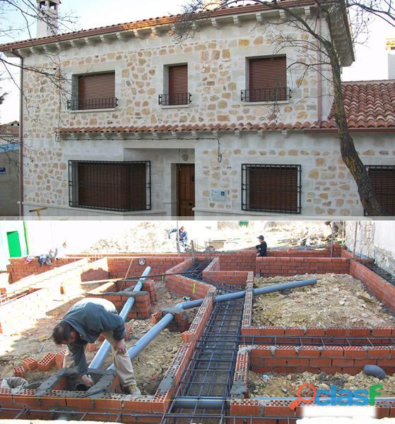 Remodelações Pinturas Trolha Cerâmica Tectos Falsos Maia Porto 17
