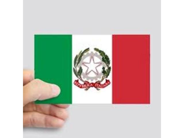 Lições de italiano em leiria e fátima