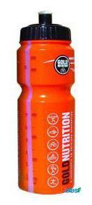 Gold nutrition garrafa de esportes de 800 ml 800 ml