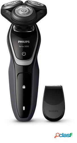 Philips shaver series 5000 máquina de barbear eléctrica a seco s5110/06