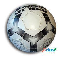 Import bola de futebol de velocidade