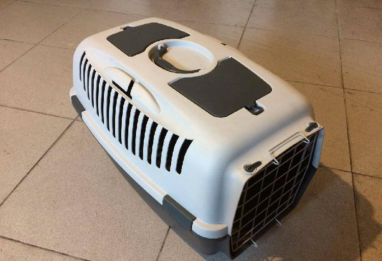 Transportadora para animais