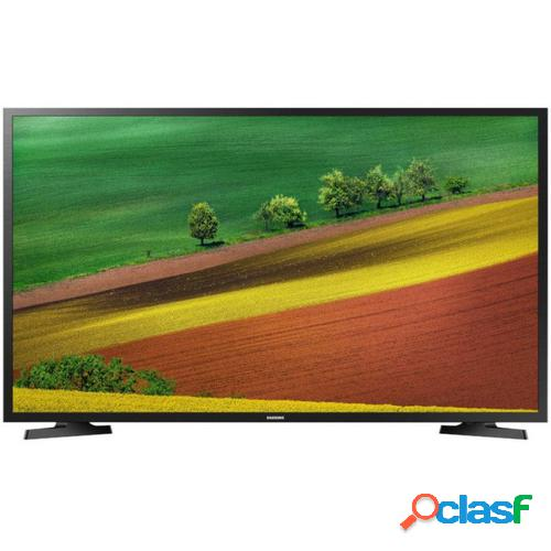 "Samsung series 4 ue32n4300ak 81,3 cm (32"") hd smart tv wi-fi preto"