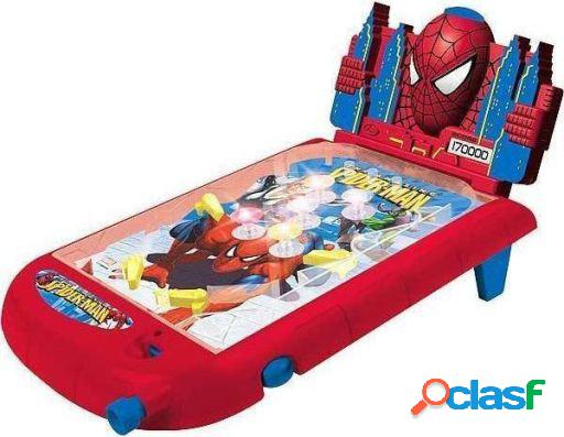 Imc toys spider super pinball