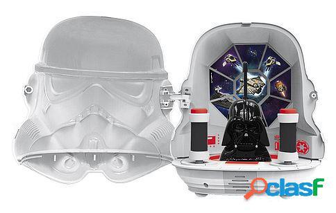 Imc toys estação base star wars