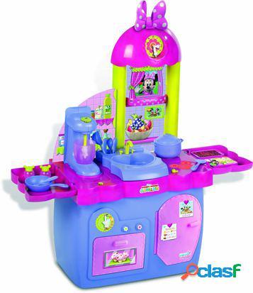Imc toys kitchen minnie
