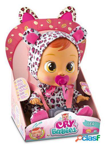 Imc toys coney chora