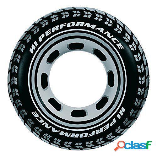 Intex roda hinchable 91 cm intex