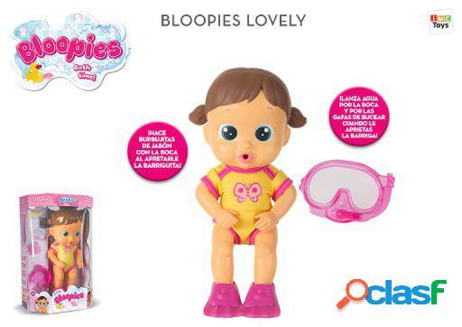Imc toys bloopies lov