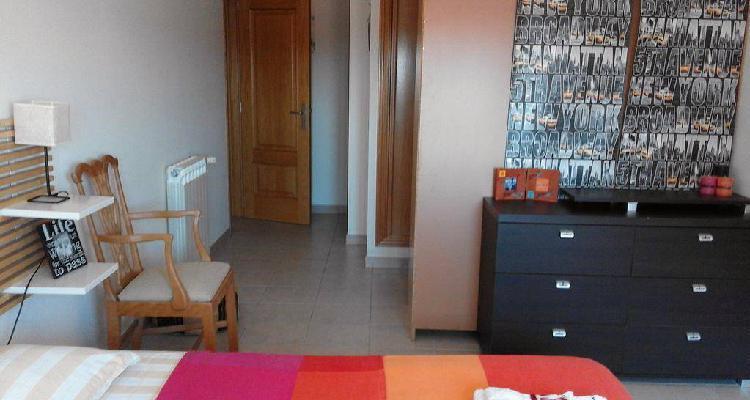 Apartamento t2 setbal