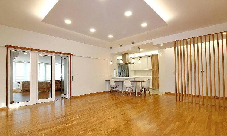 Apartamento t3 150,00 m2