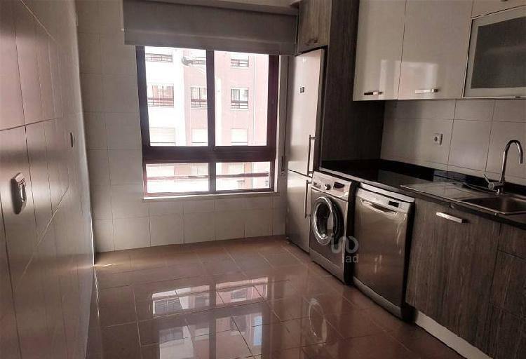 Apartamento t3 setúbal