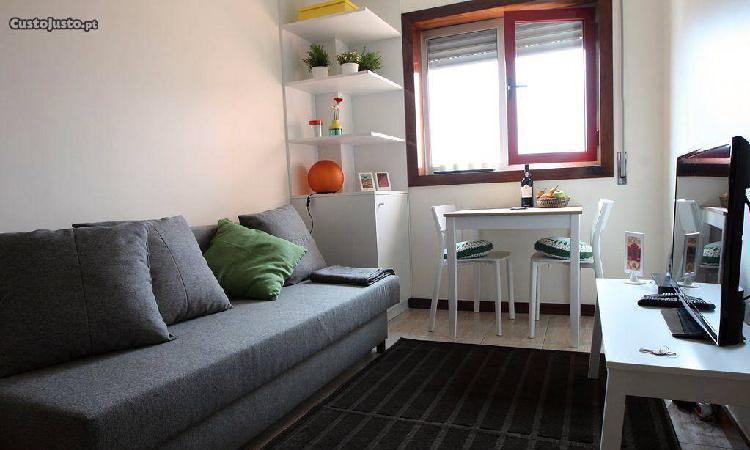 Apartamento vila nova de gaia