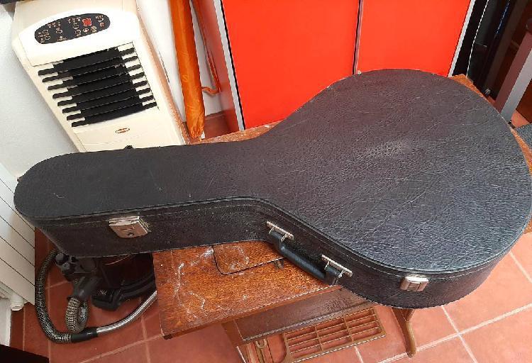 Guitarra portuguesa de lisboa antónio faria vieira