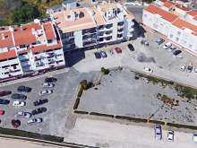 Lote terreno para construção (4 fracções)