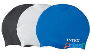 Intex tampão de natação intex silicone