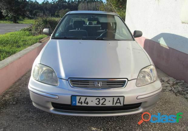 Honda civic 1200€