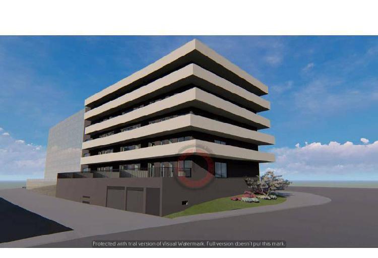 T2_1014mm - apartamentos de luxo ao gaia shopping