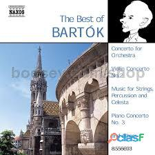 Musica clássica 112 cds