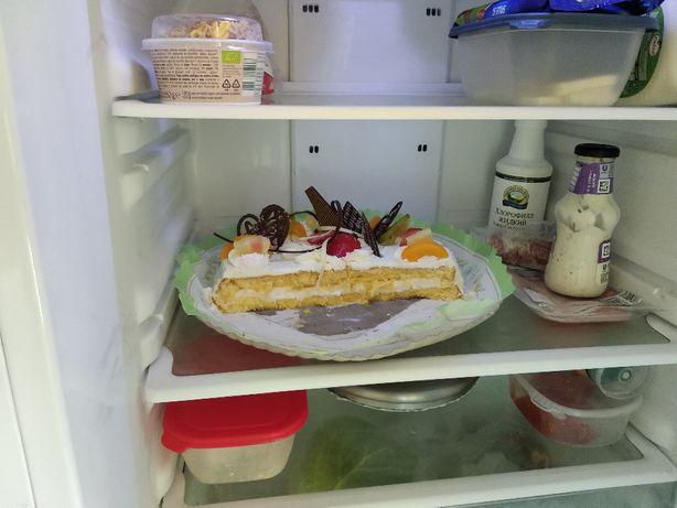 Excelente frigorífico samsung a+