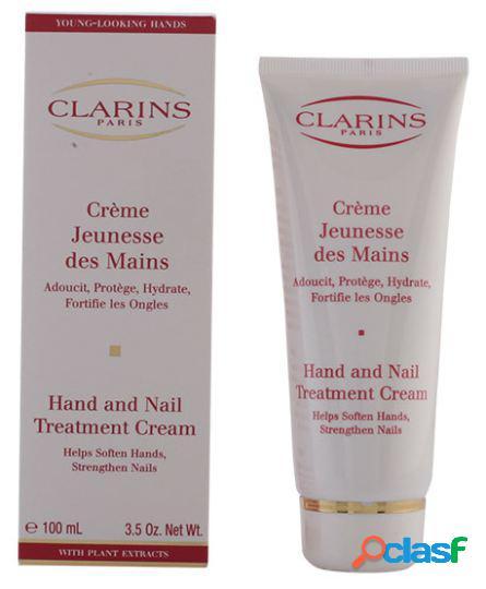 Clarins Clarins Hand and Nail Treatment Cream 100 ml