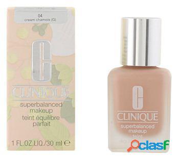 Clinique Superbalanced Makeup Chamois