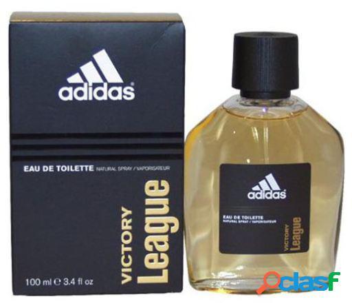 Adidas adidas victory league 100ml vapo edt