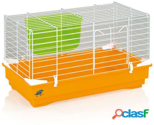 Fop coelhos gaiola cavia 1 2.13 kg
