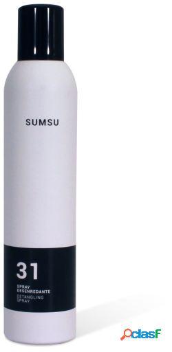 SUMSU Desenredante 300 ml