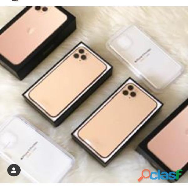 Iphone 11 pro 64gb 430eur,iphone 11 pro max 64gb 480eur,iphone 11 64gb 380eur