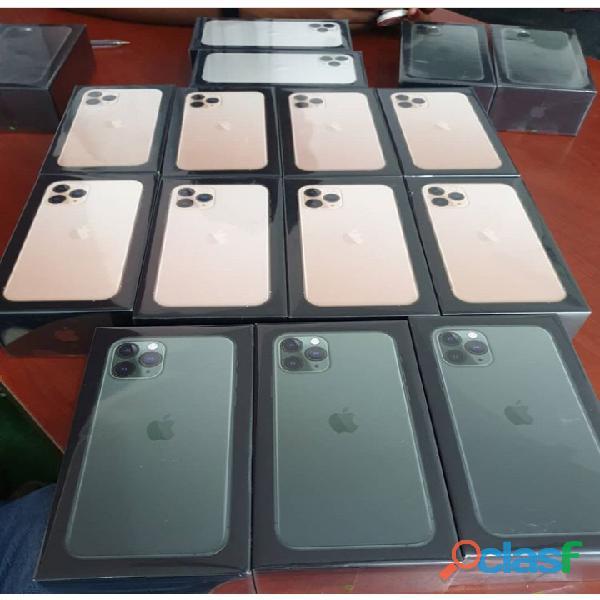 Apple iphone 11 pro 450 eur, iphone 11 pro max 500 eur whatsap 00447841621748,samsung note 10 plus,