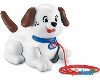 Fisher-Price Pequeno Snoopy 12-18 Meses