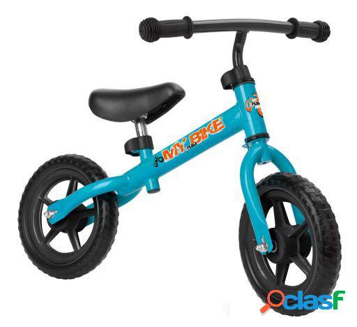Feber bike my feber bike