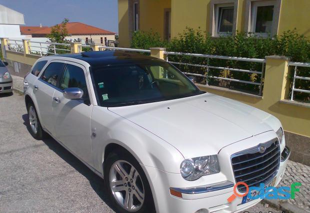 Chrysler 300 C TOURING 4000€