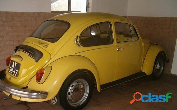 VW Carocha 1300 2000€