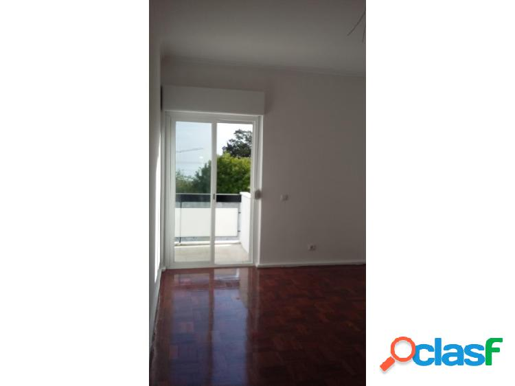 Apartamento T4 Arrendamento Lisboa