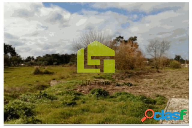 Venda - terreno urbano - não definido