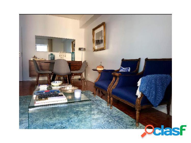 Apartamento T2 Arrendamento Lisboa 1