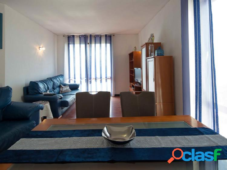 Apartamento T3 Venda Funchal